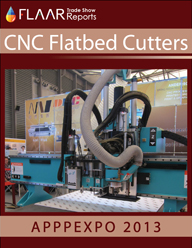 APPPEXPO 2013 Shanghai-CNC-Flatbed-Cutters-PRINT