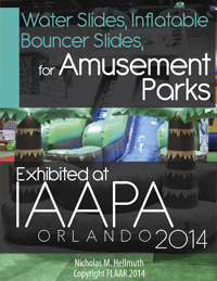 IAAPA-2014-amusement-park-water slides-images-Nicholas-Hellmuth-FLAAR-Reports 200