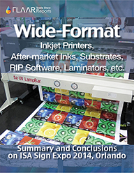 ISA 2014 FLAAR-Reports printers-inks-photographic-introduction-PRINT