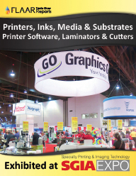 SGIA-2014-to-prepare-for-SGIA-2015 exhibitor-list-uv-cured-textile-printers-inks-media-FLAAR-Reports-Nicholas-Hellmuth PRINT