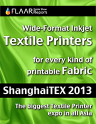ShanghaiTEX-2013-wide-format-textile-printers-dye-sublimation-direct-to-garment-PRINT