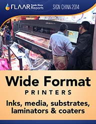 SGI-Sign-Graphic-Imaging-Dubai-Middle-East-2014-uv-cured-printers-textile-inks-media-flatbed-cutters-prepare-for-exhibitor-list-2015 PRINT2